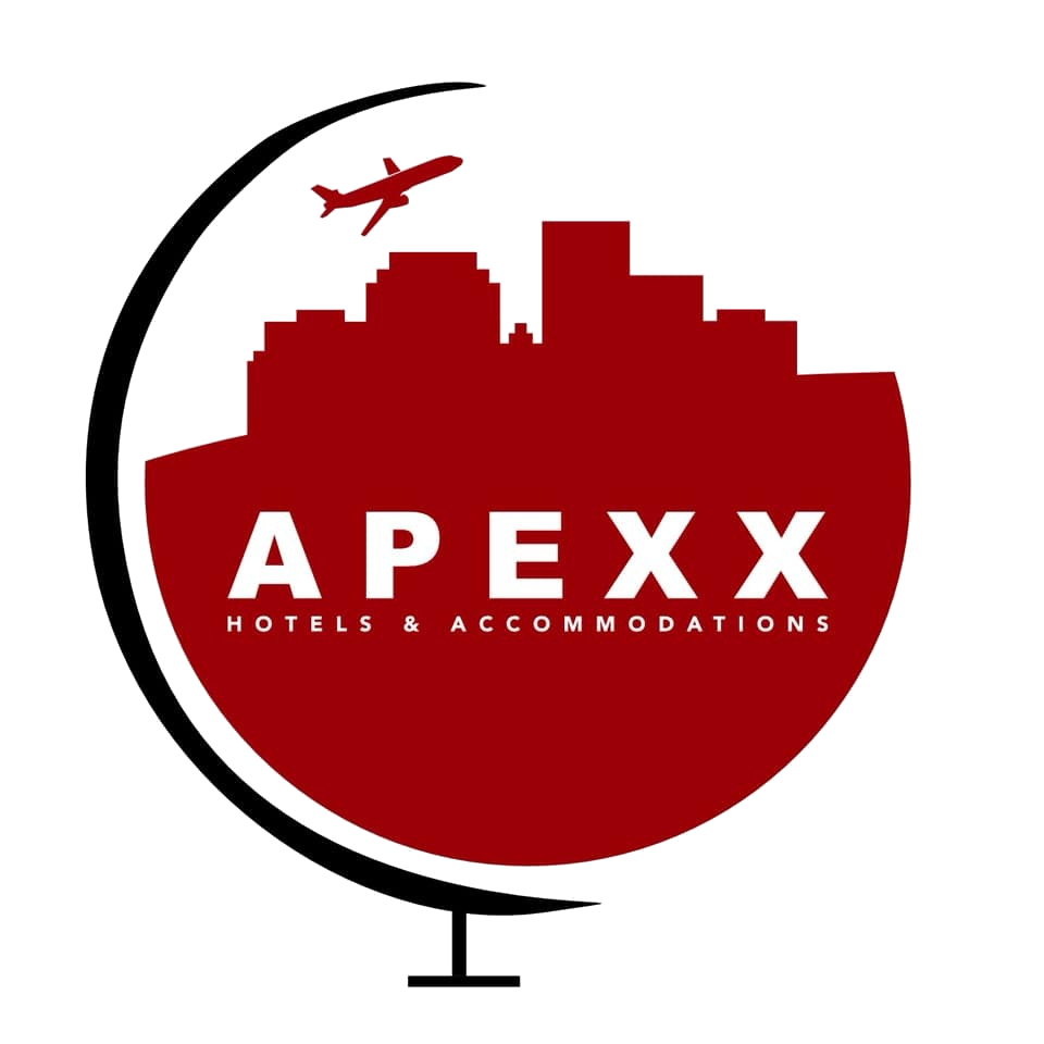 Apexx Inc. - Hotels and Accommodations